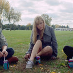 'It Follows' calls back to '70s horror