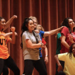 '90s throwback lip sync will throw down Oct. 16