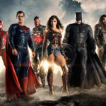 Justice League: DC's latest failure