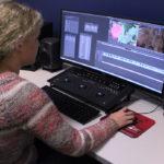 Senior documentary screenings to be held Dec. 15