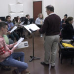 'Urinetown' musical coming in spring