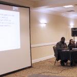 SGA meeting presents benefits of raising student tuition