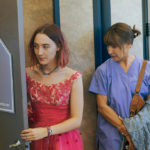 'Lady Bird':  a relatable look at a mother-daughter bond