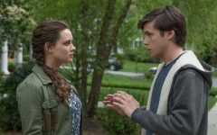 'Love, Simon': a new type of romance