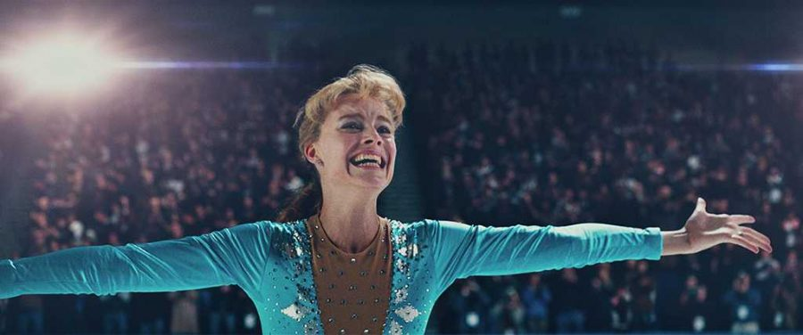 'I, Tonya': the price of perfection
