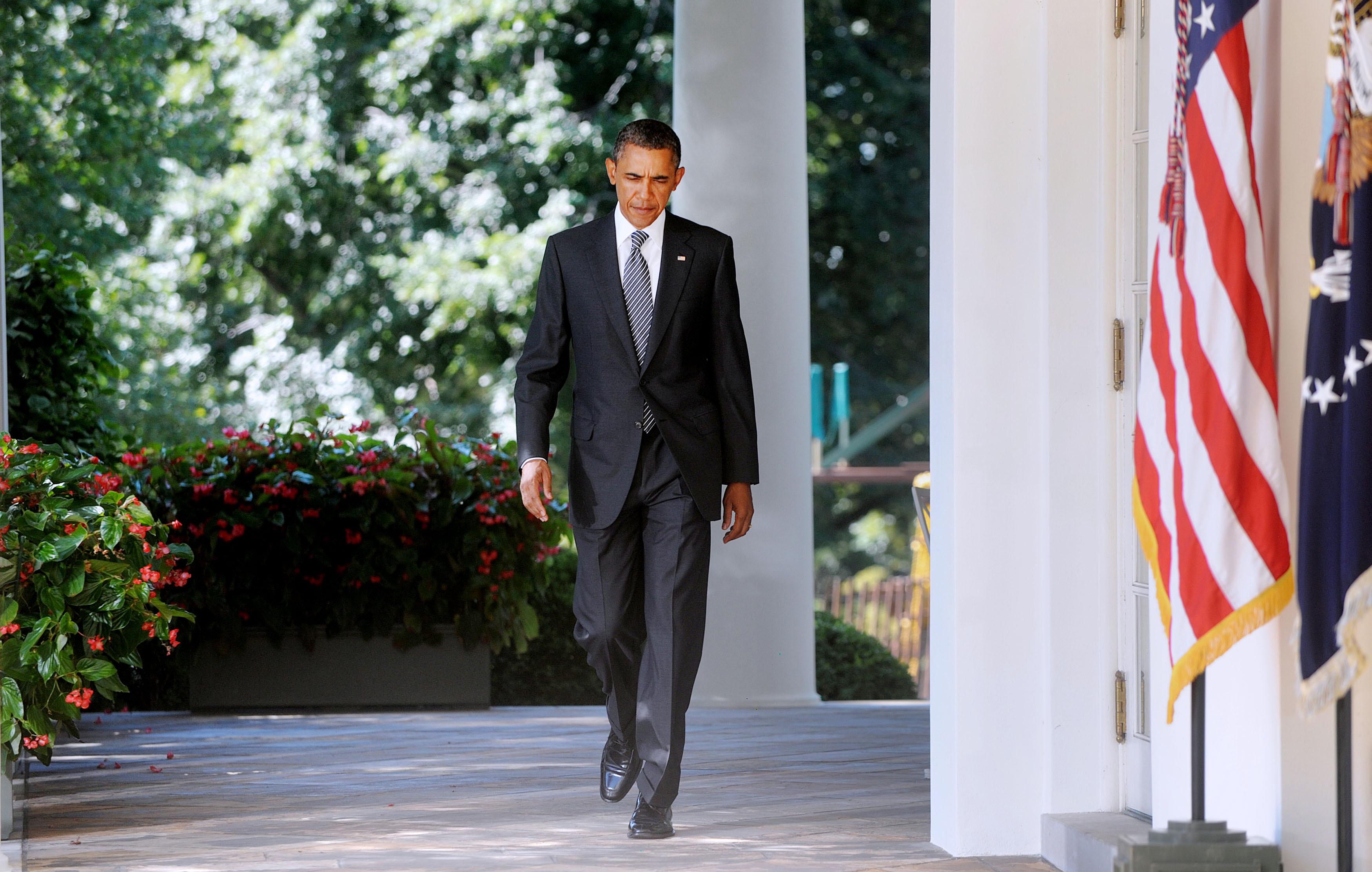 Obama, GOP wrangle over president's speech on jobs