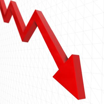 MSU enrollment decreases by 4%