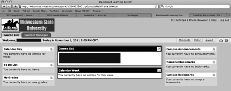 MSU online courses gaining popularity