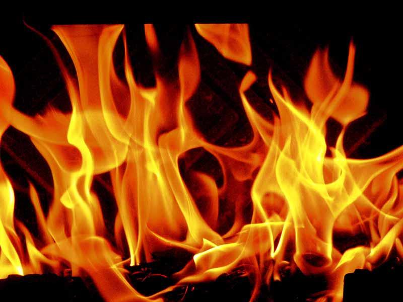 Three-alarm fire damages French Quarter