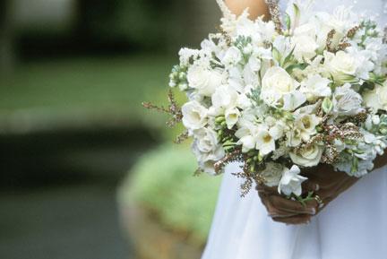 Wedding mistake costs university over $11,000