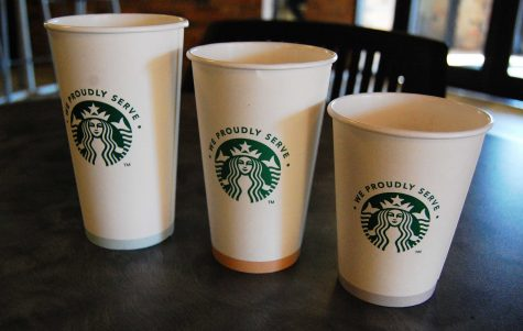 Prices differ among Starbucks brewers