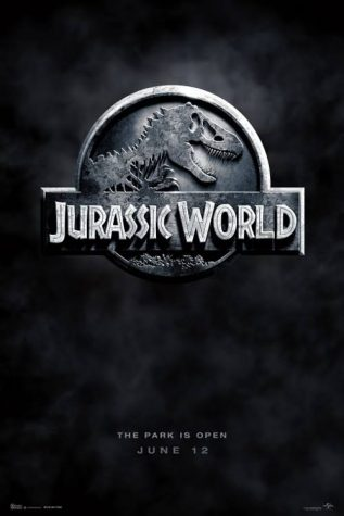 Jurrassic World: the return of the dumb scientists