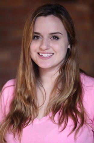 Rebecca Jabr
