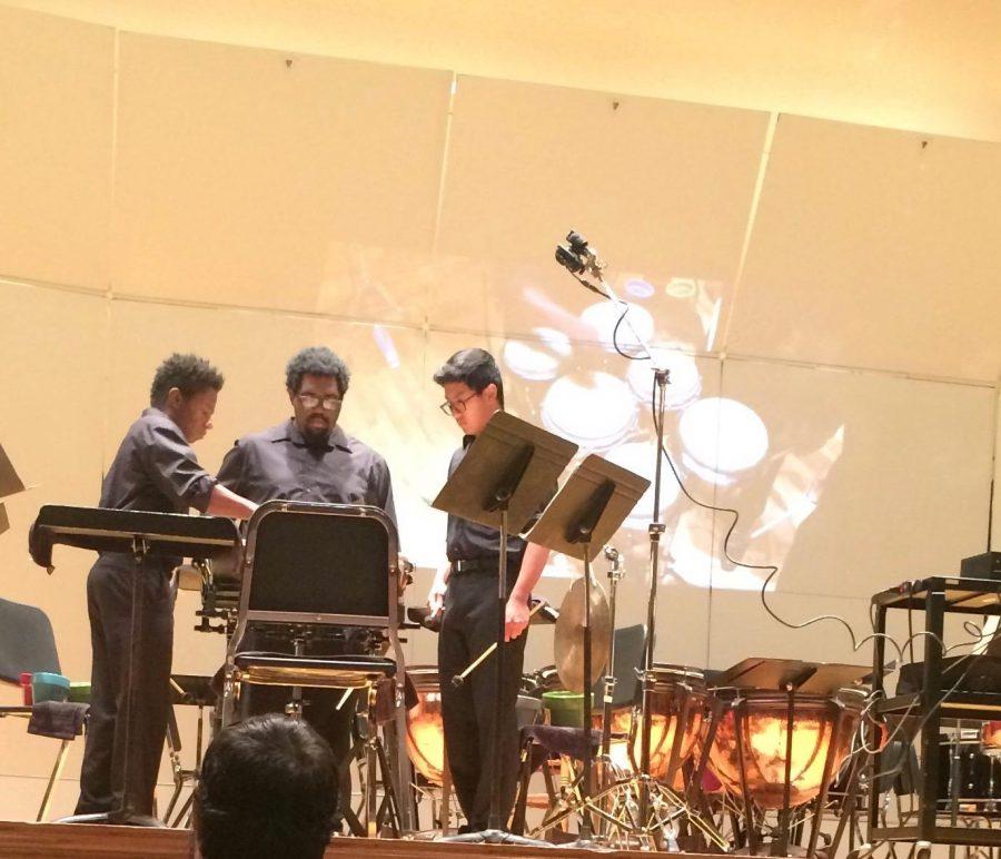 percussion-ens-1