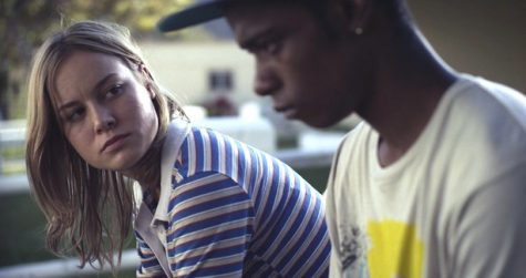 Short Term 12: a Netflix gem