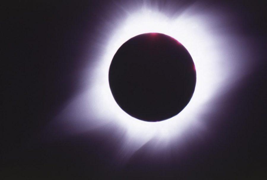 Eclipse bxp31330h