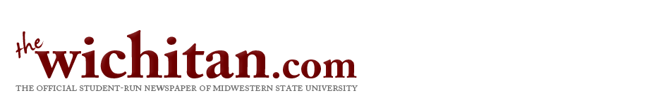 The Student News Site of Midwestern State University