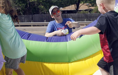Lemonade Day helps young entrepreneurs