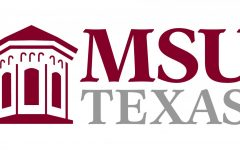 MSU Texas to remain online for remainder of Spring semester, Summer I term, Spring 2020 commencement postponed