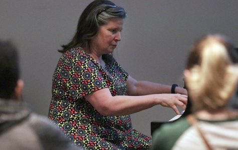 Deans discuss how faculty salaries are determined
