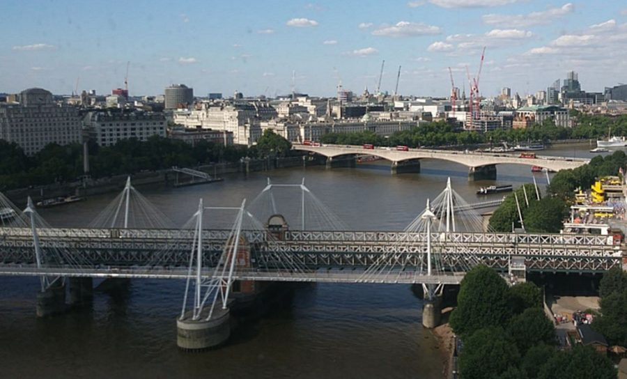 View+from+the+London+Eye+overlooking+the+city+of+London%2C+United+Kingdom.+Photo+by+Alyssa+Mitchell