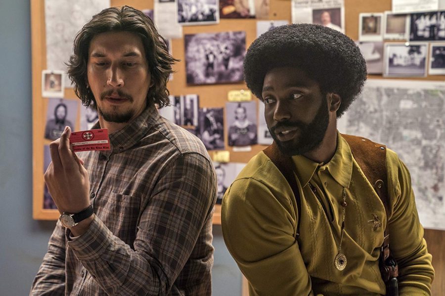 John+David+Washington+and+Adam+Driver+in+BlacKkKlansman+%282018%29