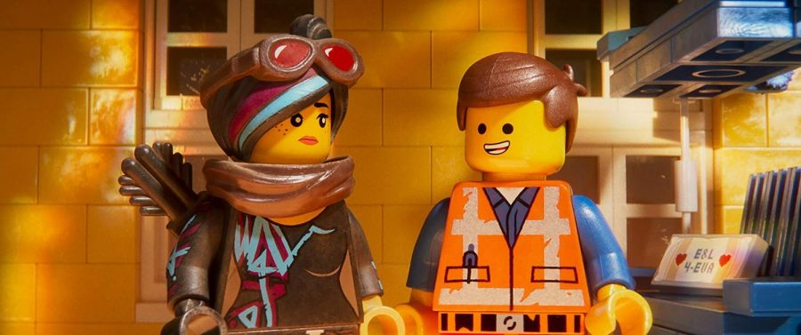 Elizabeth+Banks+and+Chris+Pratt+in+The+Lego+Movie+2%3A+The+Second+Part+%282019%29%0A%0A