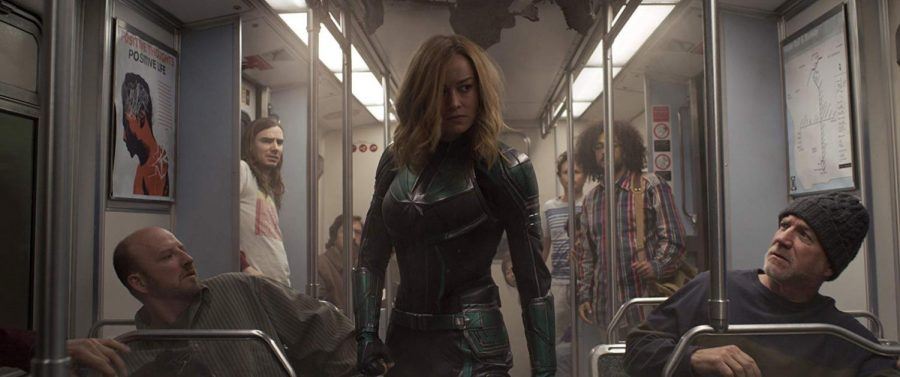 Brie+Larson+in+Captain+Marvel+%282019%29