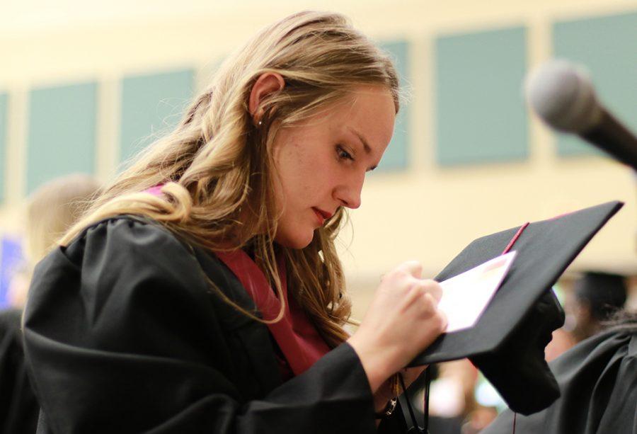 Graduation+%282%29_web+copy