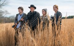 'Zombieland: Double Tap' brings back the gang for more of the same laughs