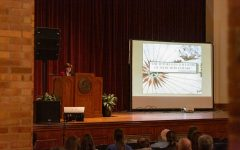 Dr. Edith Widder vouches for ocean conservation through exploration