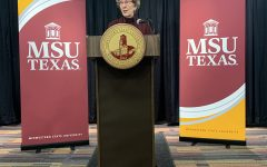 MSU Texas administration considers invitation to join Texas Tech University system