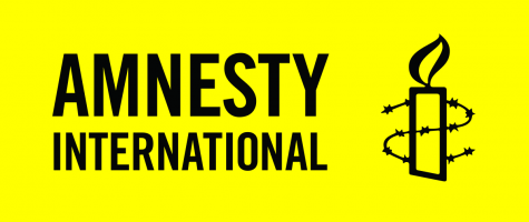 Amnesty International spreads awareness of human rights and social justice
