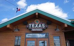 Texas Roadhouse provides different food options amid the pandemic