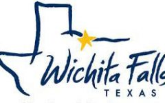 The City of Wichita Falls announces shelter in place for Wichita Falls