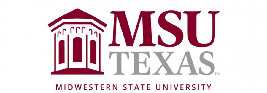 MSU Texas police investigates on-campus sexual assault