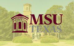 MSU Texas