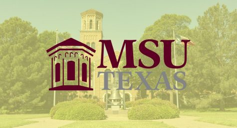 MSU Texas welcomes first doctoral program