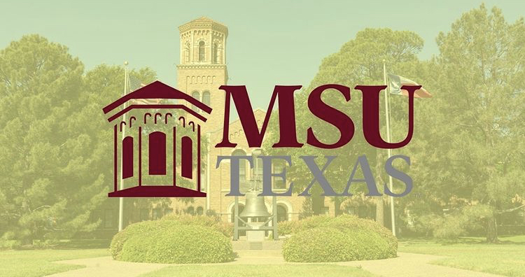 MSU Texas approved as COVID-19 vaccination site