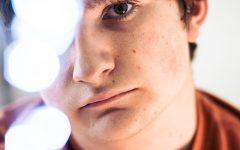 Photo of Colin Stevenson