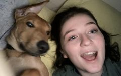 Photo of Emily Beaman