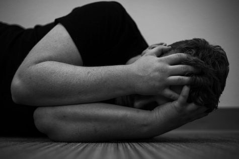 Suicide is the 2nd leading cause of death for 15 to 24 year old Americans according to the Centers for Disease Control
